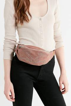 Urban Outfitters Lily Belt Bag