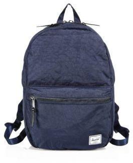 Herschel Lawson Nylon Backpack