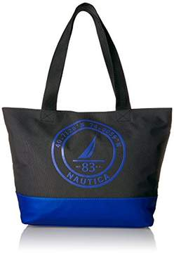 Nautica the Perfect Carry-All Tote