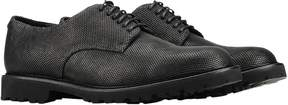 Emporio Armani Lace-up shoes