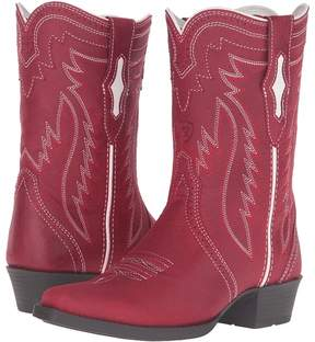 Ariat Calamity (Toddler/Little Kid/Big Kid)