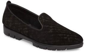 The Flexx Women's 'Smokin Hot' Loafer