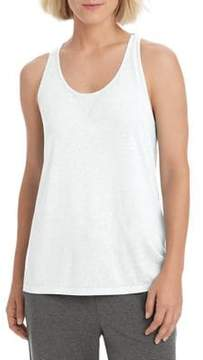 Champion Authentic Wash Tank Top