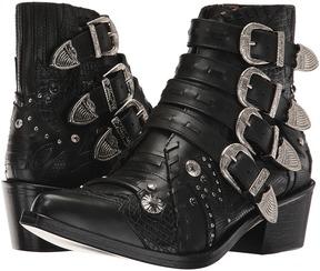 Toga Pulla AJ875 Women's Shoes