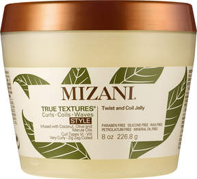 Mizani True Textures Twist and Coil Jelly