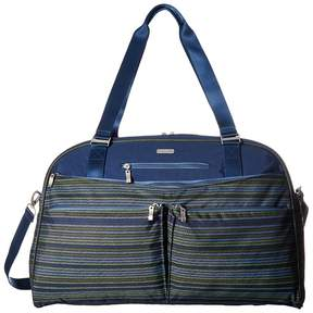 Baggallini Weekender Bags