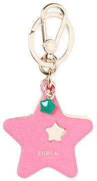 Furla Women's Star Venus Keyring