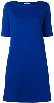 Charlott short shift dress