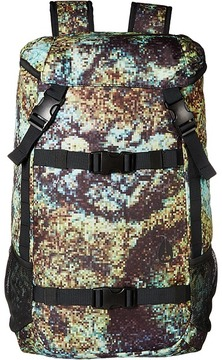 Nixon The Landlock Backpack Backpack Bags