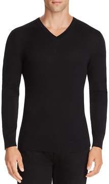 Burberry Randolf V-Neck Sweater - 100% Exclusive