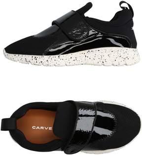 Carven Sneakers