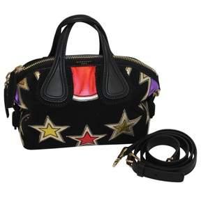 Givenchy Nightingale mini bag
