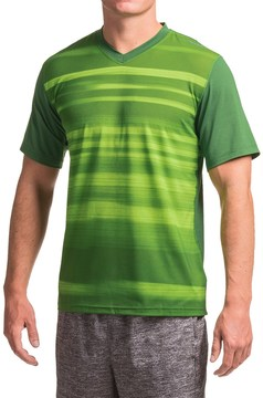 Brooks Fly-By Running Shirt - Short Sleeve (For Men)