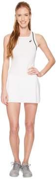Asics Speed Gel-Cool Dress Women's Dress
