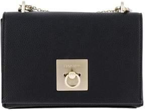 Calvin Klein Mini Bag Mini Bag Women