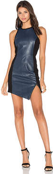 Lovers + Friends Simmer Bodycon