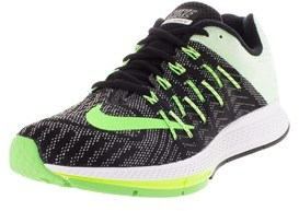 Nike Women's Air Zoom Elite 8 Running Shoe.