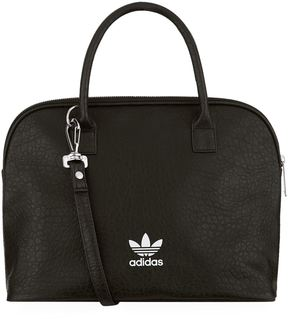 adidas Bowling Bag