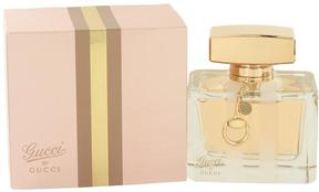 Gucci (New) by Gucci Perfume for Women