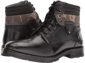 UNIONBAY Moore Men's Boots