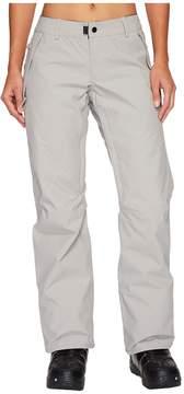 686 Standard Pants Women's Casual Pants