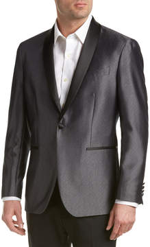 Kenneth Cole New York Evening Jacket