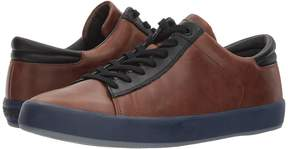 Camper Andratx - K100231 Men's Lace up casual Shoes