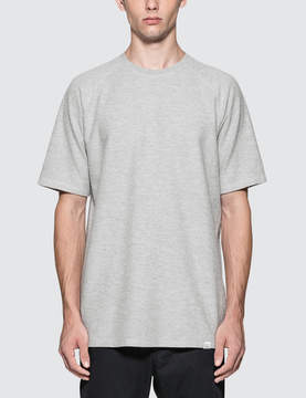 Norse Projects Victor Brushed T-Shirt