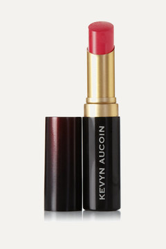 Kevyn Aucoin The Matte Lip Color - Eternal