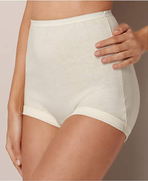 Vanity Fair Plus Size Cotton 3 Pack Brief 15867
