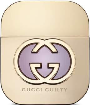 Gucci Guilty Intense 50ml eau de parfum