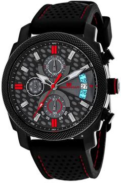 Oceanaut Kryptonite OC2324 Men's Stainless Steel Analog Watch Chronograph