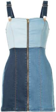 Alice McCall That's What I Like dress