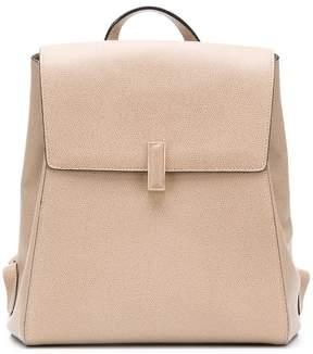 Valextra Iside backpack