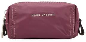 Marc Jacobs Easy Small Cosmetic Bag