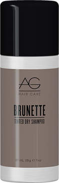 AG Hair Travel Size Brunette Dry Shampoo