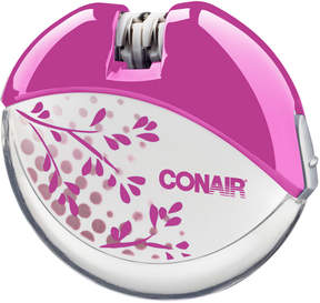 Conair Cordless/Rechargeable Total Body Epilator - Only at ULTA
