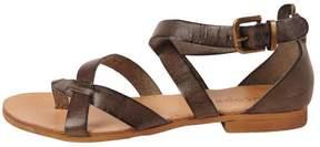 Cocobelle Cypress Sandal