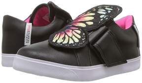 Sophia Webster Bibi Low Top Girl's Shoes