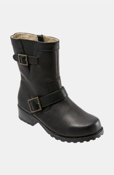 SoftWalk Women's 'Bellville' Boot