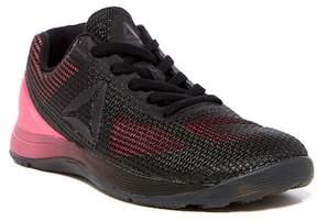 Reebok Crossfit Nano 7.0 Athletic Sneaker