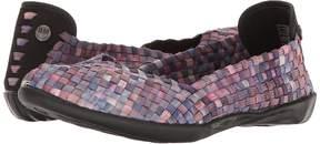 Bernie Mev. Catwalk Women's Slip on Shoes