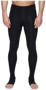 2XU ELITE Recovery Compression Tights Men's Workout