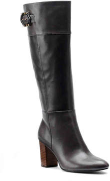 Isola Women's Coralie Boot