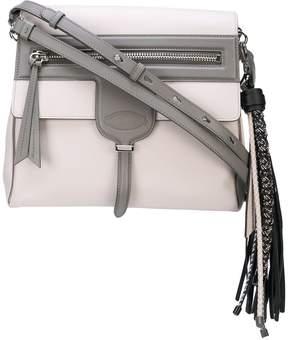 Tod's Joy shoulder bag