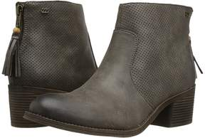 Billabong Talia Women's Pull-on Boots
