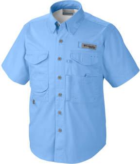 Columbia Bonehead Shirt - Short-Sleeve