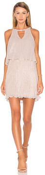 Ella Moss Cerine Dress