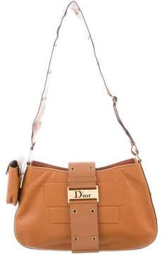 Christian Dior Street Chic Columbus Bag