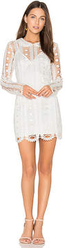 Alice McCall Soho Dress